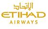 eithad-logo