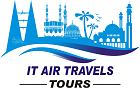 IT Air Travels & Tours